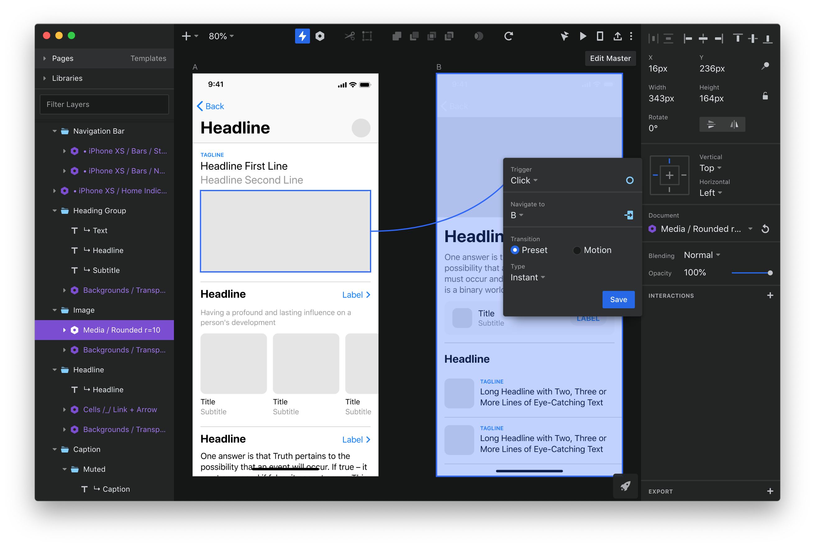 10 Tools For Rapid Prototyping Design Files